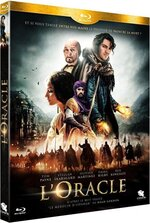 [Blu-ray] L'Oracle