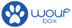 Woufbox Octobre 2014