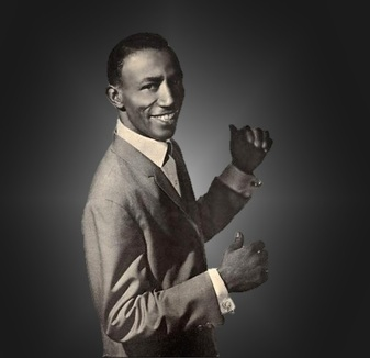 LEE DORSEY FIRTS SINGLES - 1959 - 1969