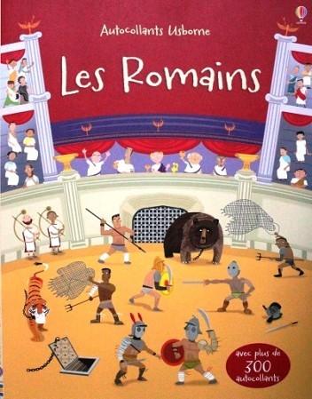 Les-romains-autocollants-1.JPG