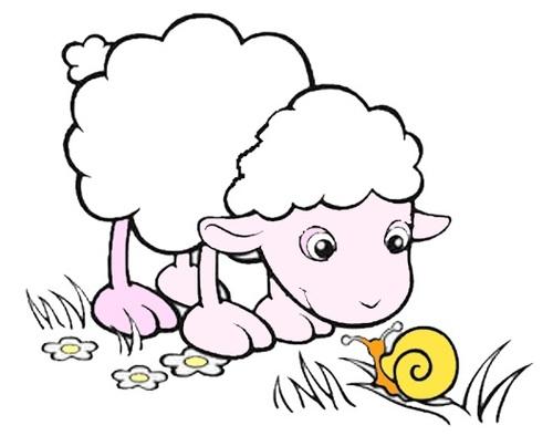 les petites broderies de Pastylle