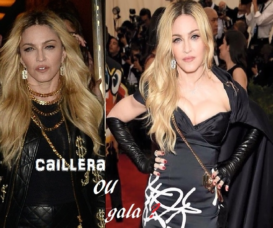 20150505-pictures-madonna-met-gala-after-party-lady-gaga-03 - Copie