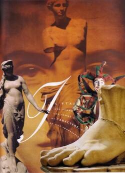 . 1992. Baudelaire