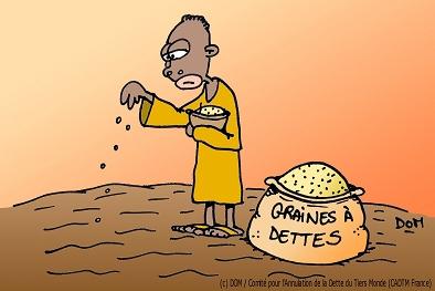 Afrique : le salaire de la dette dans - HISTOIRE CWvPN-cfwRlDbRytBgr3U3oIbbw