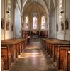 St Baptiste - Givrand (85)