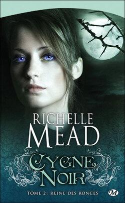 Cygne noir (tome 2)