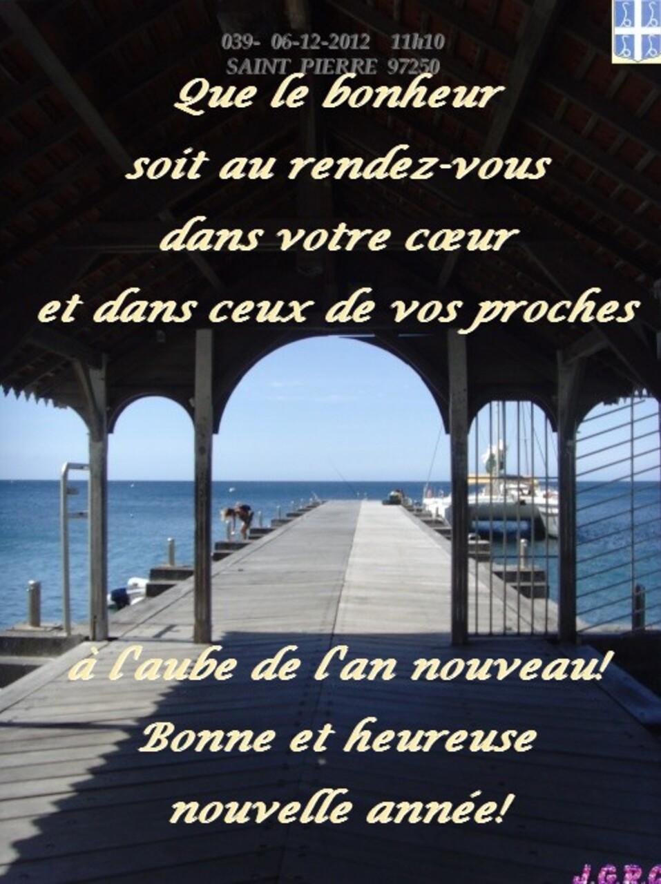 RÉALITÉ DE LA VIE     01/01/2014