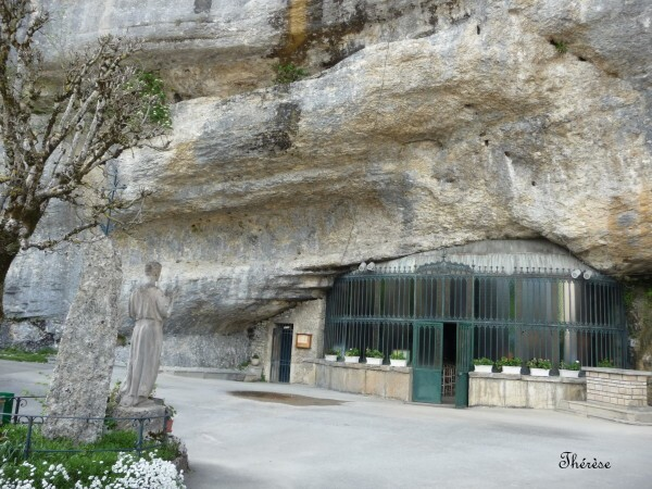 Grotte chapelle Remonot (25)