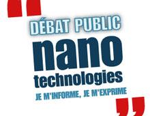 Debat public