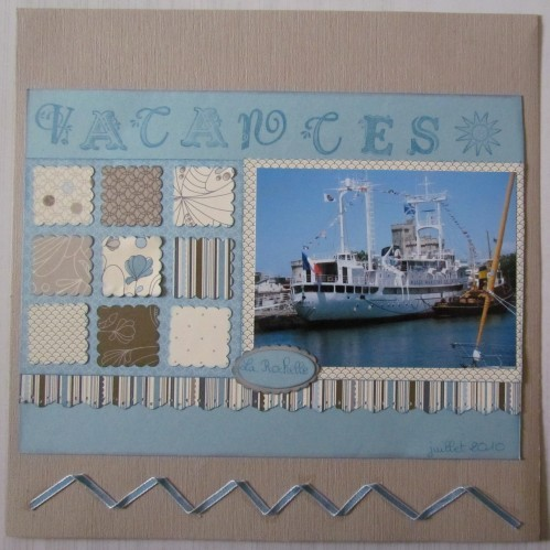 pages-de-scrap 0570bis