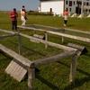 Canada 2009 banc de pêche de Paspébiac (34) [Résolution de l\'écran] copie.jpg