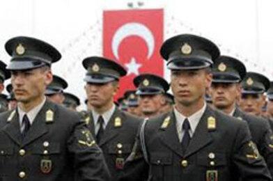 Gendarmes du monde - La «Jandarma» Turque