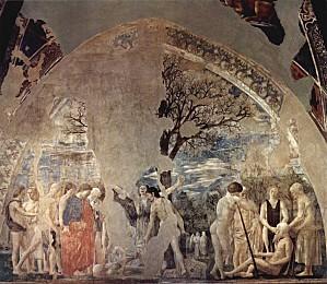 Piero della Francesca 033