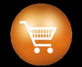 Accueil E-Boutique