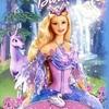 Affiche du film Barbie Lac des Cygnes