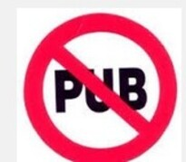 OB-pub-panneau.jpg