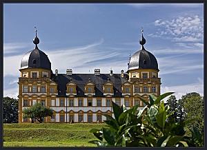 seehof schlosspark bamberg 1857 jpg 600x