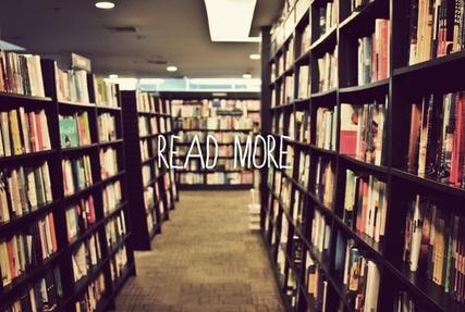 Tag - Avez-vous déjà lu...?
