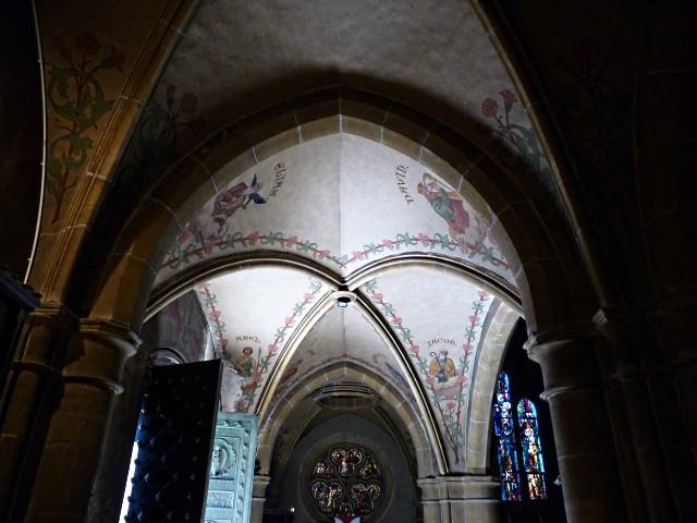 Eglise Sainte Ségolène Metz 5 mp1357 2010