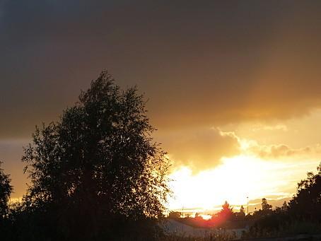 le-ciel-et-soleil-0941.JPG