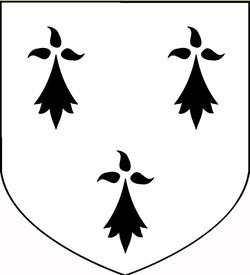 LES REMPARTS DU MONT-DE-LA-VIGNE (Calvados)