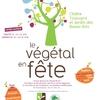 Affiche_Vegetal_en_Fete_1123x1586.jpg