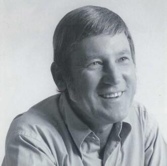 Ray Conniff, 3ème volet