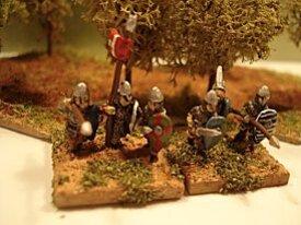 Normands début 2-b