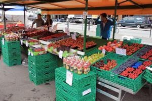 057-marché aux fruits