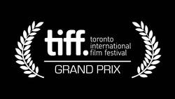 [Bande-annonce] FACE À LA NUIT, Grand Prix du Festival du film policier de Beaune ! Le 10 juillet 2019 au cinéma