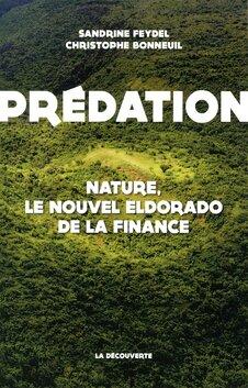 Prédation ( Christophe BONNEUIL,