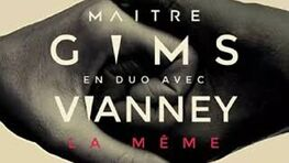"""Résultat de recherche d'images pour """"maitre gims et vianney"""""""