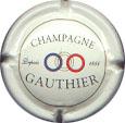 Capsules de Champagne (5)