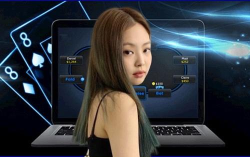 Peran Agen Didalam Situs Poker Online
