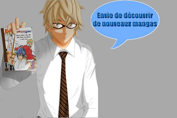 Les mangas de Takagi