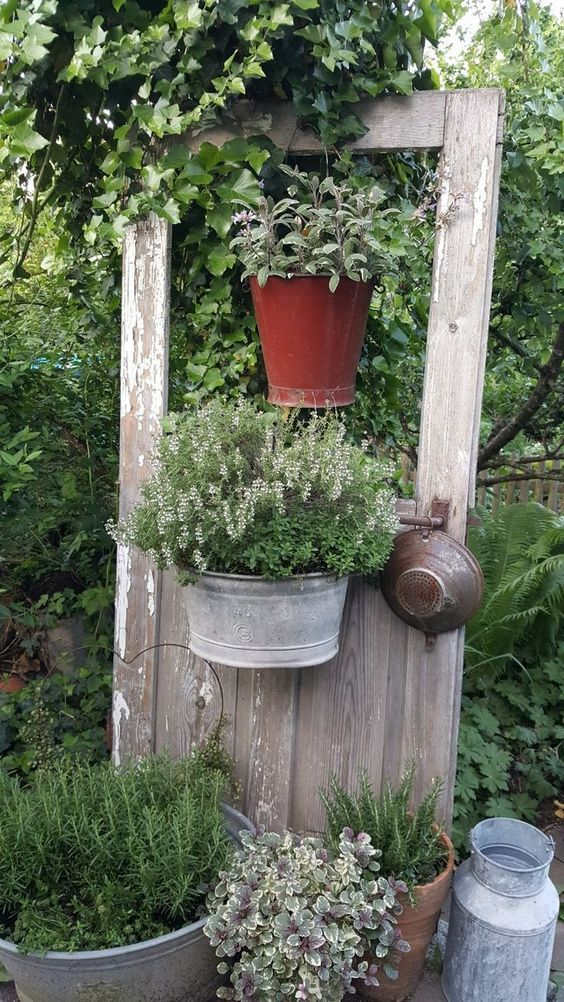 Déco jardin - JardinNature