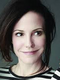 Virginie Mery voix francaise mary louise parker