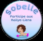 Rallye-liens : mes polices préférées