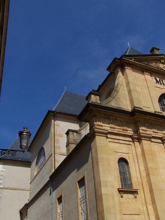 Musées de Metz 4 22 10 2010