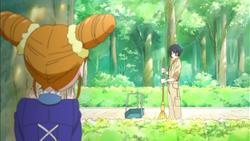 Aikatsu 11 - Pour votre plus grand plaisir !