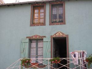 maison_front_de_Loire