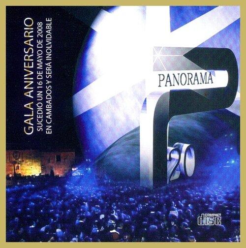 Orquesta Panorama - Vai cajar de campo (con Javi (Herederos)