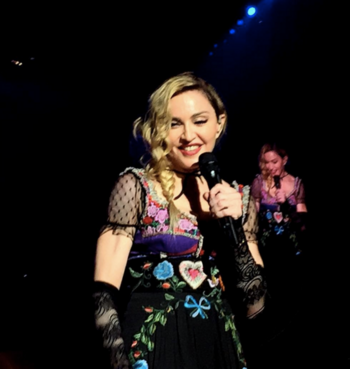 Rebel Heart Tour - 2015 10 27 - Los Angeles (1)