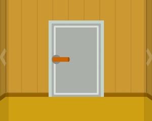Jouer à Find the escapemen 97 - A typical escape game
