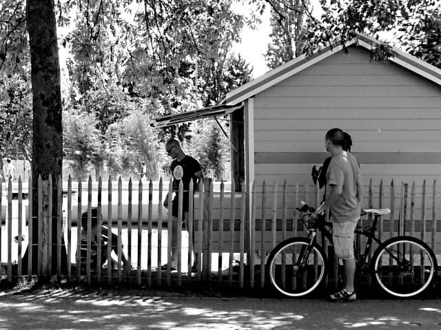 Metz Plage 2011 - L'été en Fête - Marc de Metz - 72