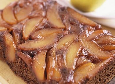 gateau-chocolat-pommes