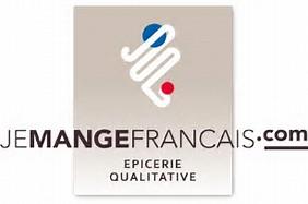 Jemangefrançais.com