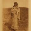 031 Woman\'s costume  1927