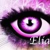 Eliaviolette