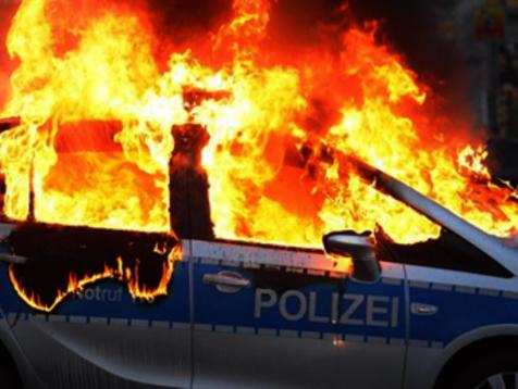 - 18 mars 2015 : les communistes allemands montrent la voie du combat anti-capitaliste !